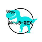 Miss B-Rex