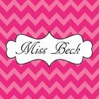 Miss Beck