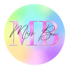 Miss Bee 543