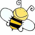 Miss Bee's Resources