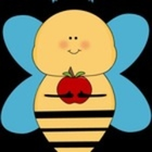 Miss Bees