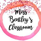 Miss Bentley's Classroom