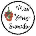 Miss Berry Scientific