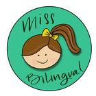 Miss Bilingual