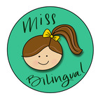 Miss Bilingual