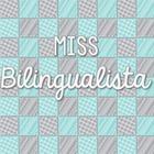 Miss Bilingualista