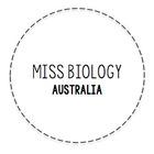 Miss Biology