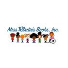 Miss Birdie's Books Shop