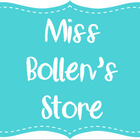 Miss Bollen's Store