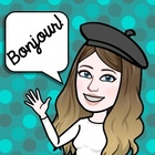 Miss Bonjour