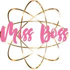 Miss Boss Science