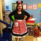 Miss Brandi's Classroom Goodies