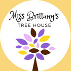 Miss Brittany's Tree House