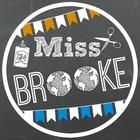 Miss Brooke