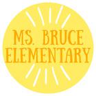 Miss Bruce Elementary