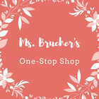 Miss Bruchers One Stop Shop