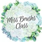 Miss Brush