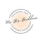 Miss B's Buddies