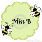 Miss B's online sources