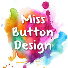 Miss Button Design