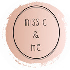 Miss C and Me