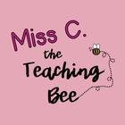 Miss C the Teaching Bee