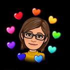 Miss Camila