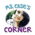 Miss Cases Corner
