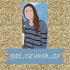 Miss Catherine SLP