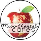 Miss Chantal Cares