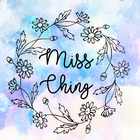 Miss Ching