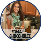 Miss Chocoholic