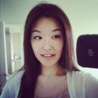 Miss Choi
