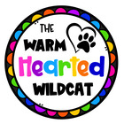 MISS CHRIS The Warm Hearted Wildcat