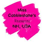 Miss Cobblestone's Resources