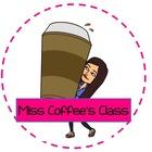 Miss Coffee's Classroom