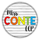 Miss Conte ECP