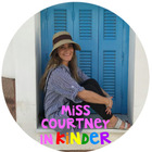 Miss Courtney's Classroom