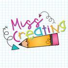 Miss Creating