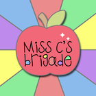 Miss C's Brigade