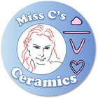 Miss C's Ceramics