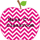 Miss C's Classroom