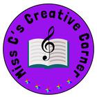 Miss C's Creative Corner