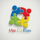 Miss C's Room