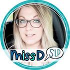 Miss D SLP