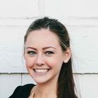 Miss Darling
