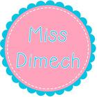 Miss Dimech