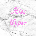 Miss does Upper