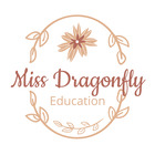 Miss Dragonfly Education