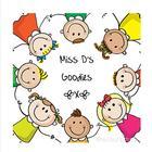 Miss Ds Goodies